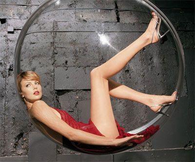 Charlize Theron - 33